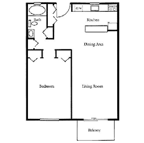 300 sq ft house floor plan moreover godley station pooler 250 square foot apartment floor plan