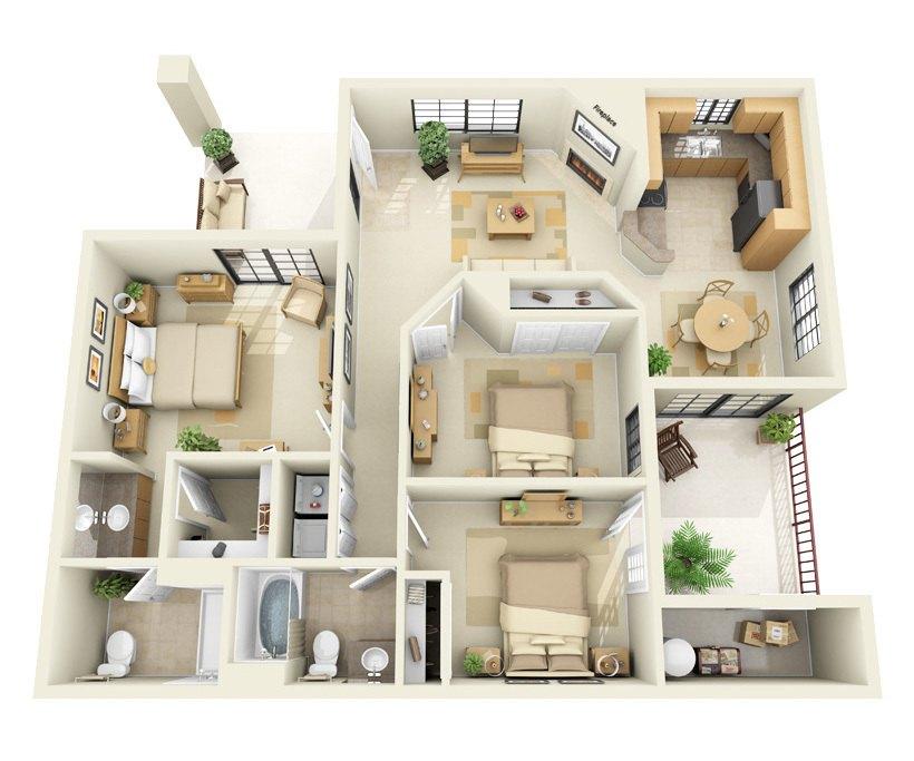 finisterra luxury rentals 6795 east calle la paz tucson az 85715