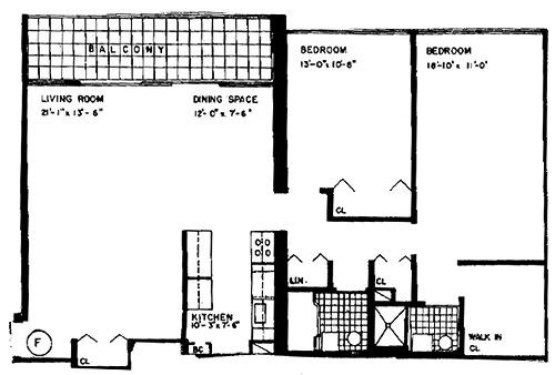 rahway plaza apartments rahway apartment for rent floor plans grand meridia rahway new jersey