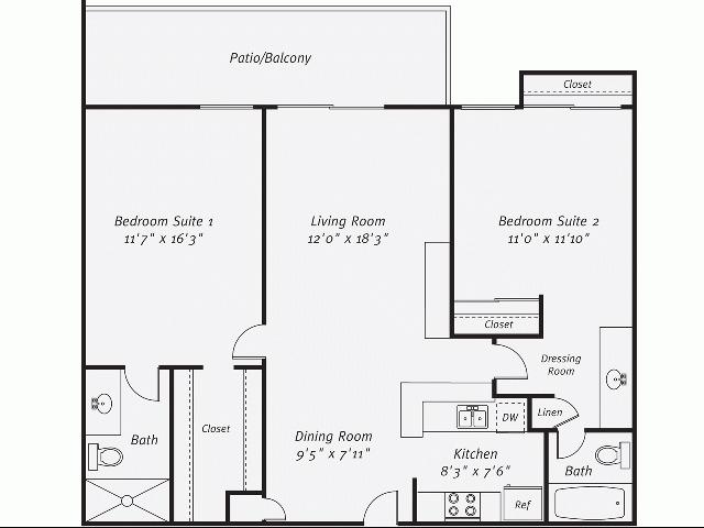Small+Spa+Floor+Plans small salon floor plans Success