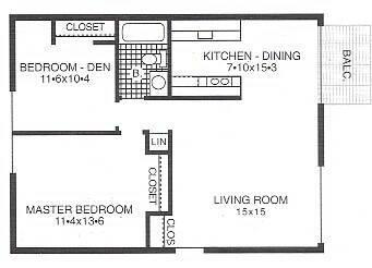 Denise Rich Lists Jumbo Penthouse On further 0151632aa69ad536 12000 Square Foot Homes 12000 Sq Ft House Plans moreover 1200 Sq Ft House Plans With Split Bedrooms together with 1200 Sq Ft Townhome Plans as well  on 12000 square foot house plans