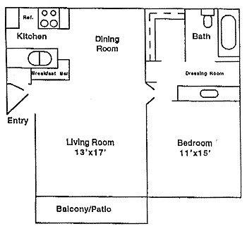 Mira Loma At 29911 Mira Loma Drive Temecula Ca Apartment For Rent Rentals