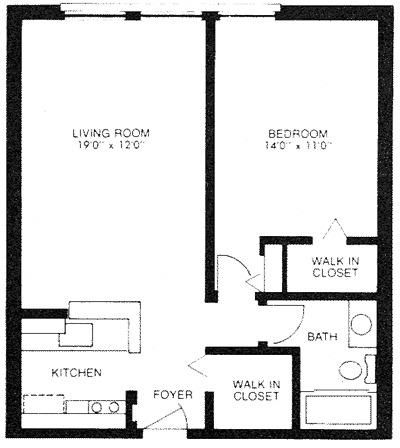 Barn House Plans likewise Ac modations besides Round House Cabin Plans furthermore Cottage Floor Plans further Plan details. on 2 bedroom cabin plans