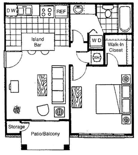 crossing apartments 100 lakeshore drive ne atlanta ga 30324