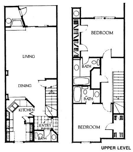 Parkridge Place Apartments Abilene Apartment Details Comments And Reviews
