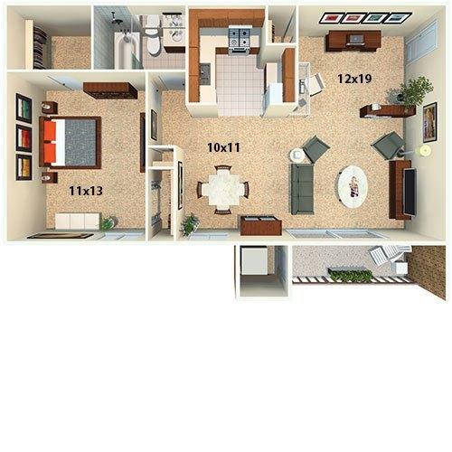 Patriot Found At Parkway Apartments 416 5 Merrimac Trail Williamsburg Va Apartment For Rent