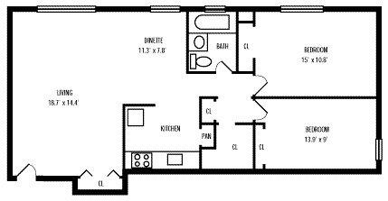 Steward Manor Apartments Laurel Apartment Details Comments And Reviews