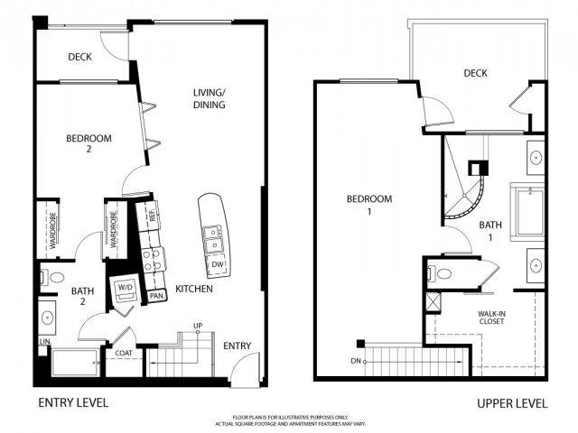 Winter Planning Winter Progress Stones Throw Ecovillage 92ae0b9d897baa56 moreover Anytime Fitness Floor Plan likewise Plan Fitness additionally Gym Floor Plans also Spa Layout. on workout facility floor plans