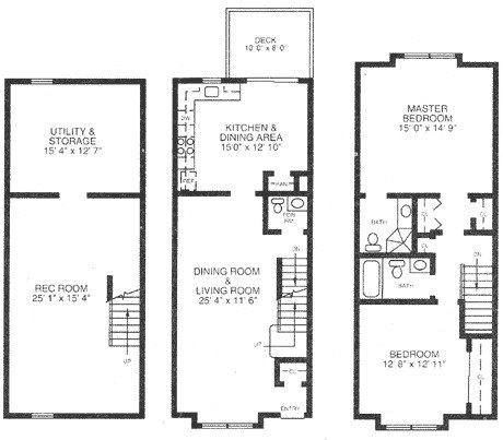 2 bedroom w basement apartment for rent at north brunswick manor 2880 birchwood court north. Black Bedroom Furniture Sets. Home Design Ideas