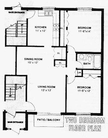 3 story house plans with elevator farmhouse house plans with
