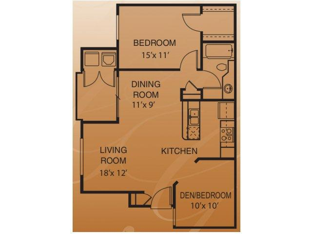 Garden Grove Apartments Tempe Apartment Details Comments And Reviews