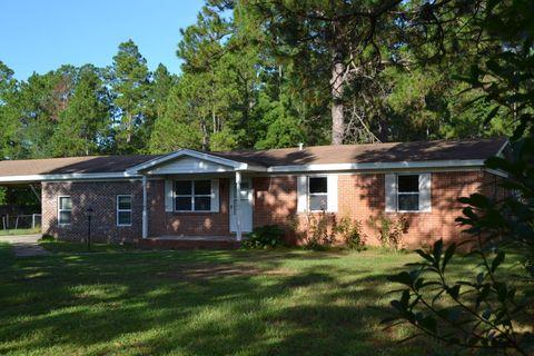 5017 Ward Basin Rd, Milton, FL 32583