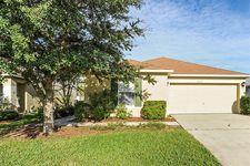 32131 Northridge Dr, Wesley Chapel, FL 33545