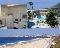 401 Avenue G, Redondo Beach, CA 90277
