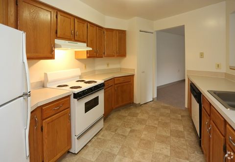 apartments for rent with basement in silver spring md