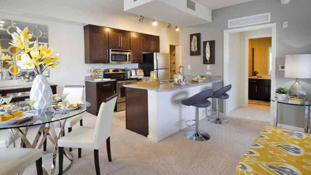 Solaire Apartments Coconut Creek