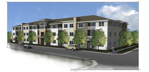 9444 E 108th Avenue Belle Creek Cmns # 1 Apart, Henderson, CO 80640