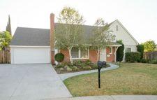 6311 Orange Knoll Ave, San Bernardino, CA 92404