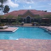 14200 Colonial Grand Blvd, Orlando, FL 32837