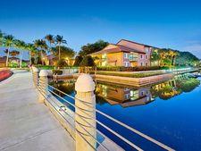 5881 Town Bay Dr, Boca Raton, FL 33486