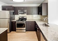 100 Town Green Dr, Elmsford, NY 10523