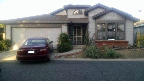 13691 Gavina Ave, Sylmar, CA 91342