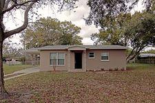 501 Garden Dr S, Lakeland, FL 33813