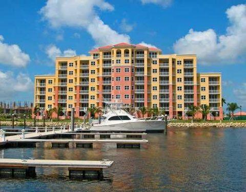 611 Riviera Dunes Way Apt 101, Palmetto, FL 34221
