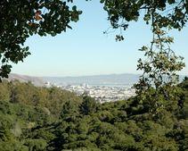 2000 Crystal Springs Rd, San Bruno, CA 94066