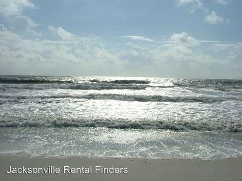 2200 Ocean Dr S Ph 4, Jacksonville Beach, FL 32250