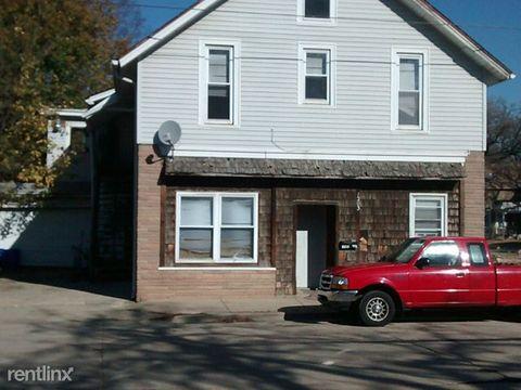 1203 Preston St, Rockford, IL 61102