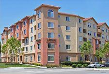 7800 El Camino Real, Colma, CA 94014