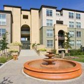 203 Coggins Dr, Pleasant Hill, CA 94523