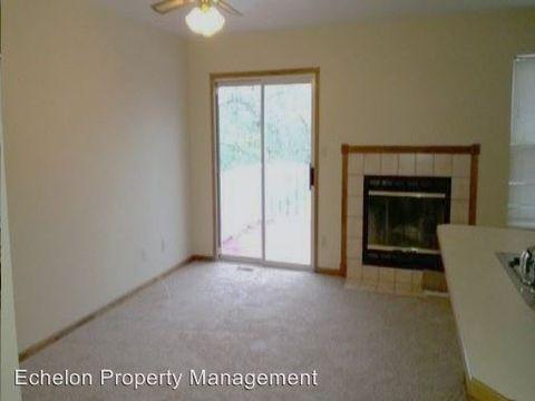 1373 1375 Sherman Duplex, Leavenworth, KS 66048