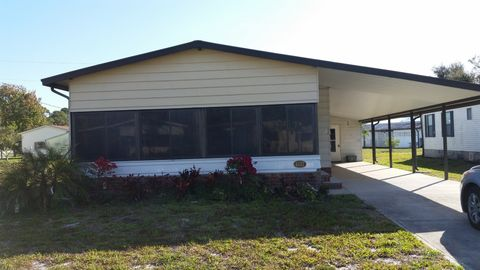 4337 Indian River Dr W, Edgewater, FL 32141