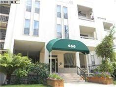 466 Crescent St Apt 326, Oakland, CA 94610