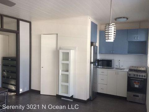 3021 N Ocean Dr, Riviera Beach, FL 33404