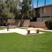 2510 N Winstel Blvd, Tucson, AZ 85716
