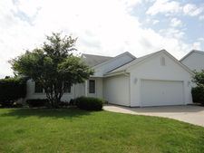 2579 N Sterling Cir, East Troy, WI 53120