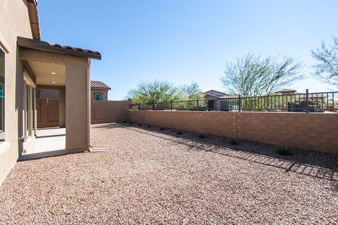 6061 E Hassayampa Cir, Scottsdale, AZ 85266