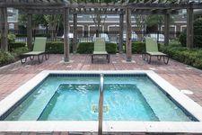3780 NW 24th Blvd, Gainesville, FL 32605