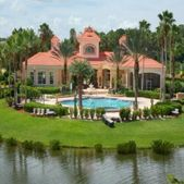 12065 Tuscany Bay Dr, Tampa, FL 33626