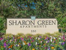 350 Sharon Park Dr, Menlo Park, CA 94025
