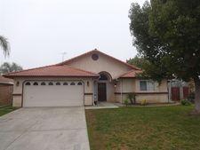 197 Schnaidt St, Shafter, CA 93263