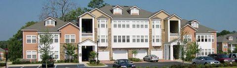 2801 Chancellorsville Dr Apt 637, Tallahassee, FL 32312