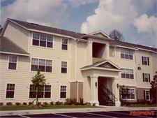 239 New Hope Rd, Lawrenceville, GA 30046