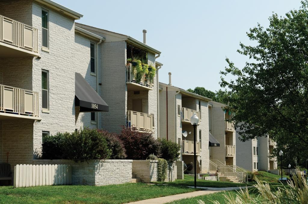 Apartments For Rent In Maryland Dc Area