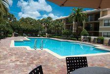 8961 SW 142nd Ave, Miami, FL 33186