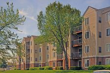 8479 Metcalf Blvd, Manassas, VA 20110