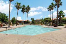 5104 E Van Buren St, Phoenix, AZ 85008